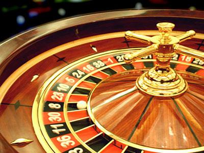 九州輪盤,九州輪盤玩法,九州輪盤技巧,九州輪盤贏錢,九州輪盤秘訣